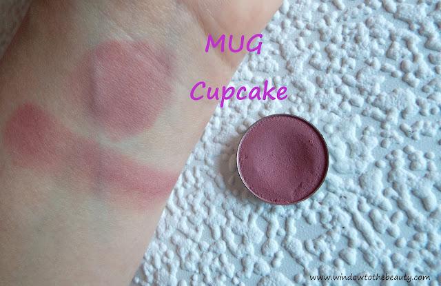 cupcake mug swatch
