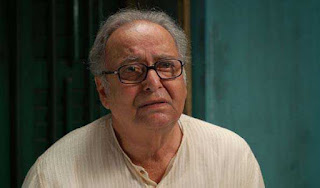 thespian-soumitra-chatterjee-to-get-highest-french-govt-civilian-award