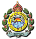 mangalore-university-recruitment-www-tngovernmentjobs-in