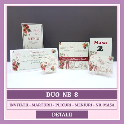 https://www.bebestudio11.com/2018/05/asortate-nunta-botez-duo-nb8.html