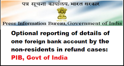 optional-reporting-of-details-of-one-paramnews-foreign-bank-account