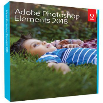 adobe photoshop elements 6.0 keygen