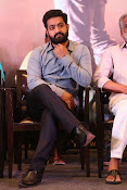 jr ntr photos at janatha garage success meet-thumbnail-11