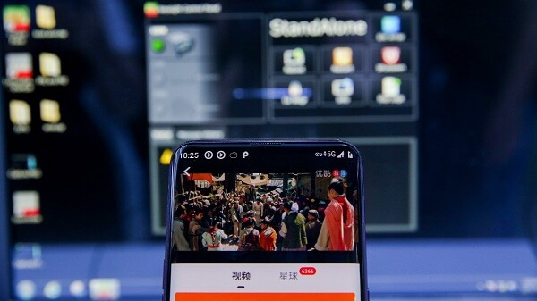 اوبو تكشف النقاب عن هاتف Oppo Find X نسخة 5G