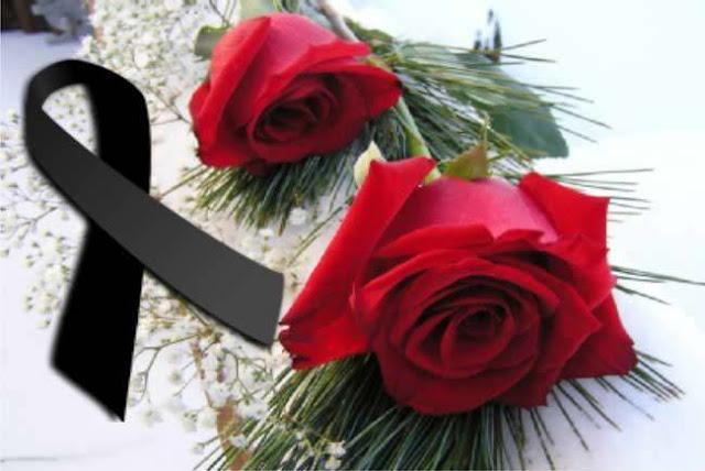 Συλλυπητήρια από την ΕΛΜΕ Αργολίδας στην οικογένεια του 21χρονου