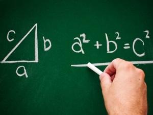sslc maths notes english medium
