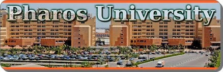 Private universities