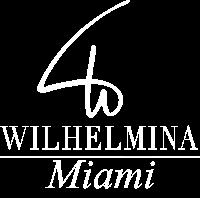 WILHELMINA Miami