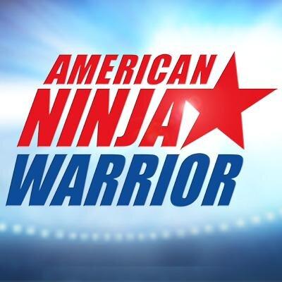 Final Broadcast Ratings: June 19, 2017