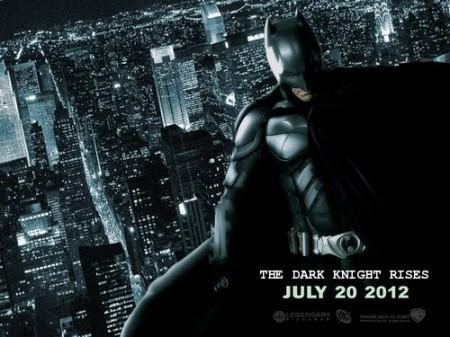 batman-trilogi