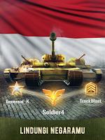 War Machines Tank Shooter Apk