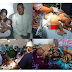 FMC Yola Separates Conjoined Female Twins