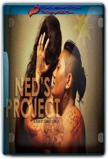 Ned's Project (2016)