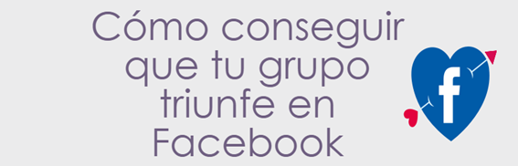 Infografía, Infographic, Facebook grupos, Grupos, Facebook, Redes Sociales, Social Media,
