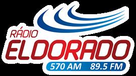 Rádio Eldorado Mais FM de Criciúma SC