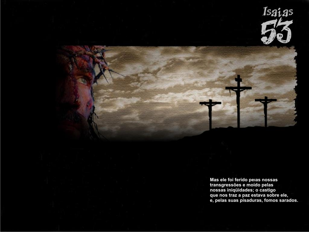 Christian Bible Quotes In Spanish. QuotesGram
