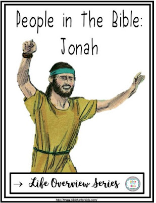 https://www.biblefunforkids.com/2020/09/jonahs-life.html