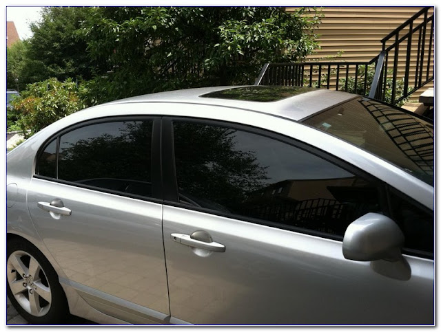 MN WINDOW TINT Laws Medical Exemption 2018