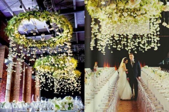 Trendy ślubne na 2015 rok, wesela 2015, ślub i wesele 2015, wedding planner Kraków, wedding in Kraków, blog ślubny, Winsa konsultanci ślubni Kraków