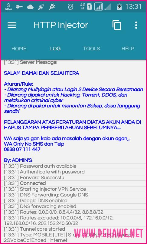 Cara Menggunakan Kuota Musicmax dan Youthmax Telkomsel