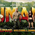 Nonton Jumanji: Welcome to the Jungle 2017
