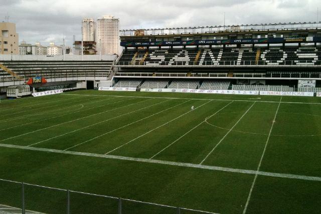 estadios brasileiros para pes 2011 ps3