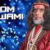 बिग बॉस सीजन -10  में क्यू नाराज है स्वामी ओम की इस हरकत से