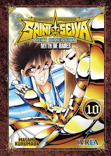 http://nuevavalquirias.com/saint-seiya-next-dimension-myth-of-hades.html