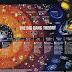 Big Bang, Deflated? Universe May Have Had No Beginning At All