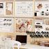 Dicas de decoração e organização - Maior galeria de Home Office