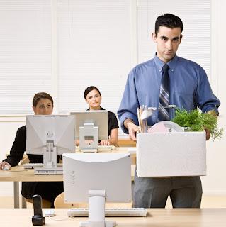 Causas de despido y despidos colectivos