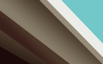 Wallpaper: Android L