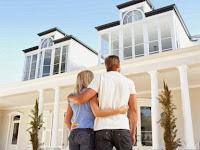 tips trik cara membeli rumah pribadi