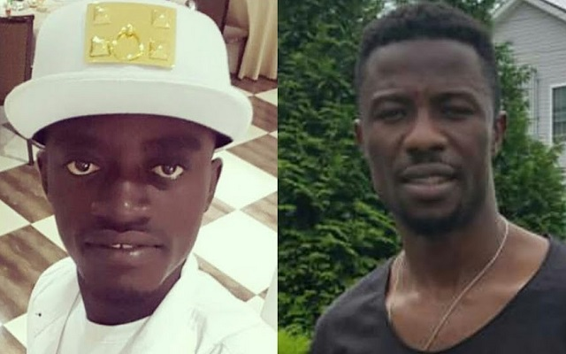 Kwaku Manu blasts Kwadwo Nkansah Lilwin and exposes him [Video]