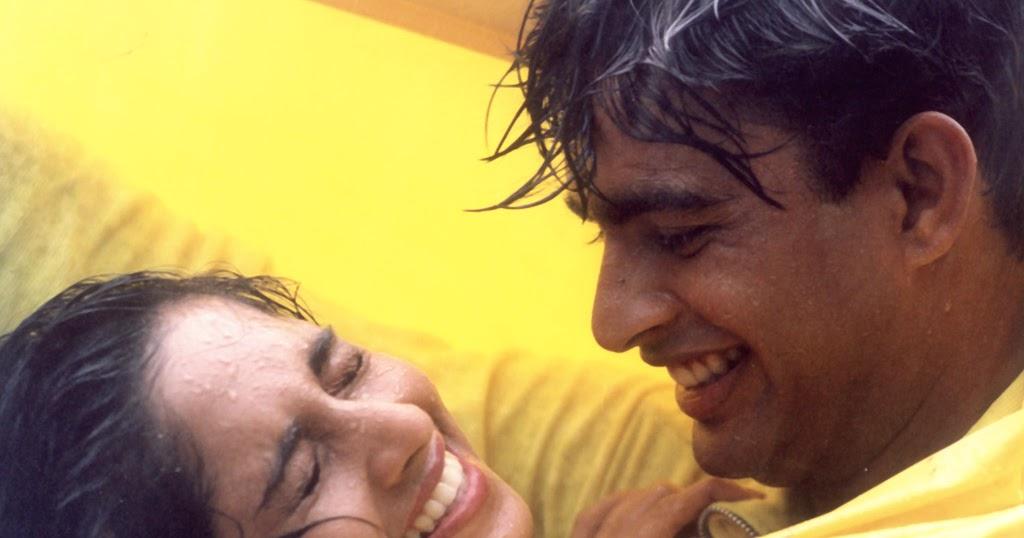 sakhi telugu movie download dvdrip