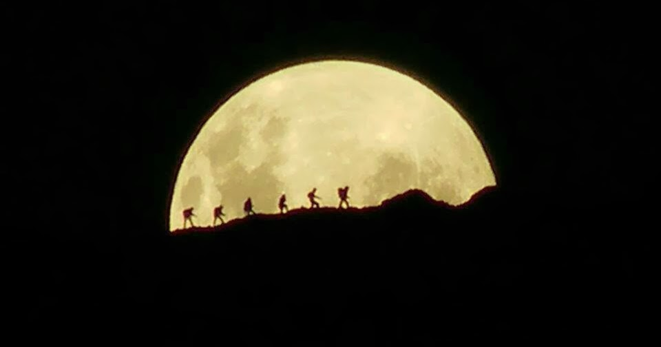 VGAzer Levitando la l/ámpara de la luna flotando y girando en el aire para regalos /únicos de vacaciones blanco Imprimiendo en 3D la luz de la luna del LED decoraci/ón de la habitaci/ón