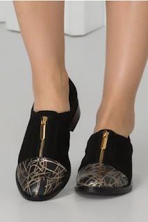 oferta-incaltaminte-dama-pantofi-casual-1