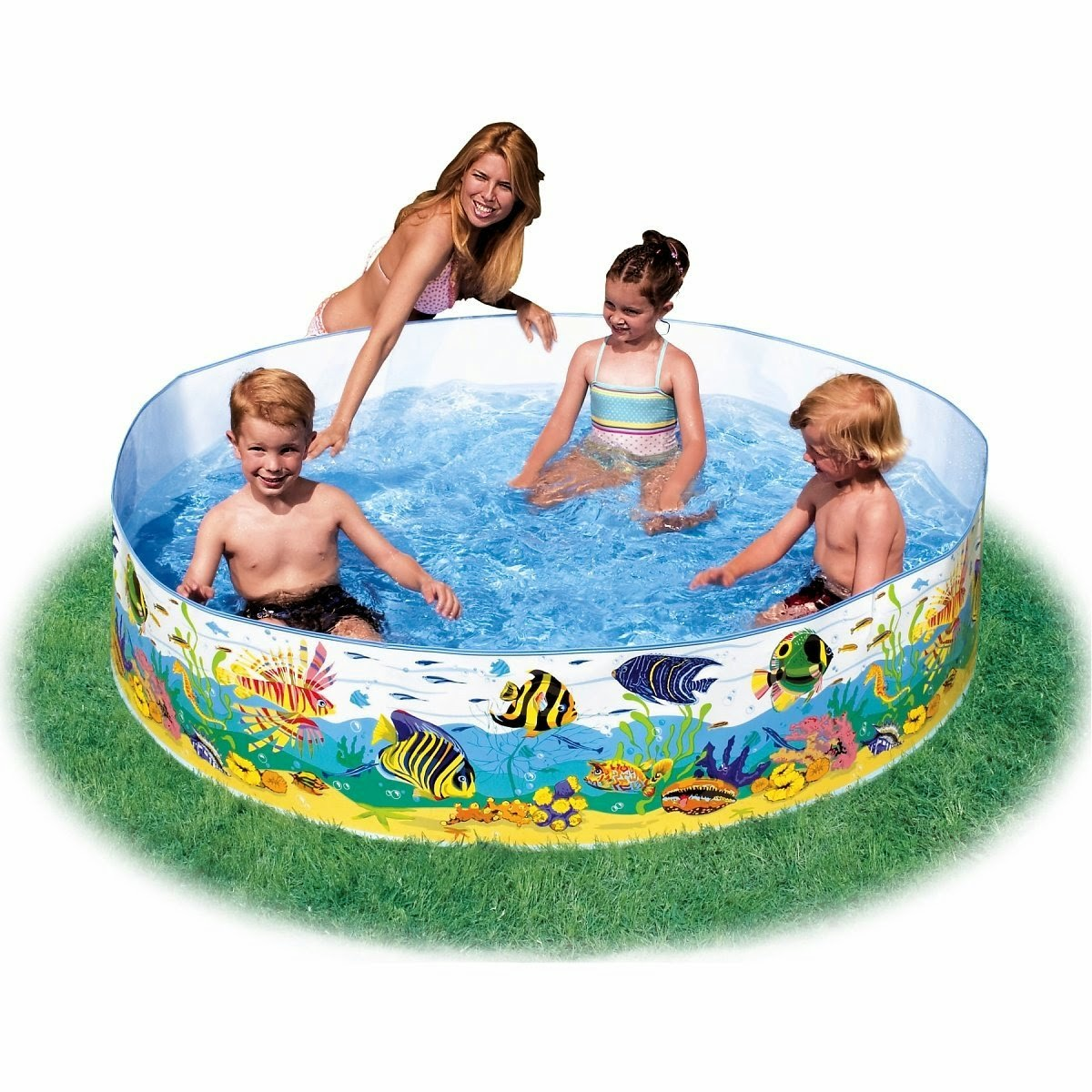 Plastic Pools For Kids kids pools