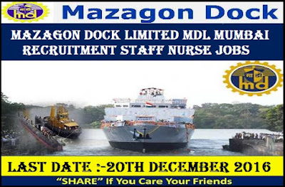 http://www.world4nurses.com/2016/12/mazagon-dock-limited-mdl-mumbai.html