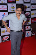 Pawan Kalyan at South Mirchi Music awards-thumbnail-11