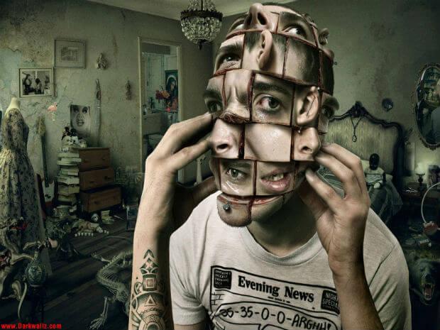 schizofrenia antipsihotice psihoterapie cerebel