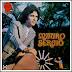 Mauro Sérgio - 1975