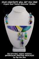 http://popartdiva.blogspot.com/2017/09/blue-contemporary-original-hand-painted-paper-statement-necklace-jewelry.html