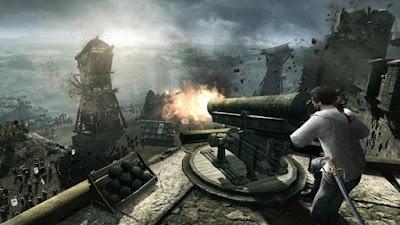 Assassin's Creed brotherhood xbox 360 torrent