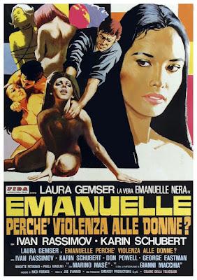 idee erotiche lista film erotico