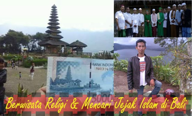 https://www.munawirsuprayogi.com/2018/07/berwisata-religi-dan-mencari-jejak-islam-di-bali.html