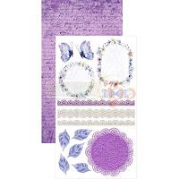 https://studio75.pl/pl/3106-violet-love-07.html