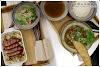 【北海品食记】时尚茶约 Chloé Café