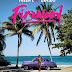 Music: FRESH L FT. DAVIDO – FIREWOOD