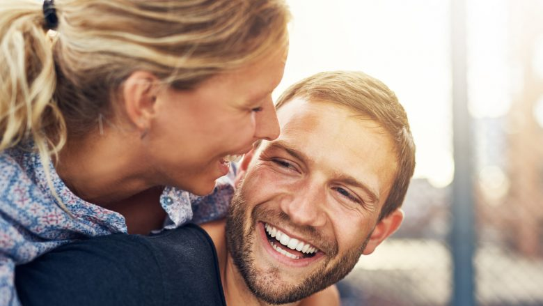 Pritshmëritë dhe realiteti: Sa duan femrat që të zgjatë seksi, dhe sa zgjatë në të vërtetë